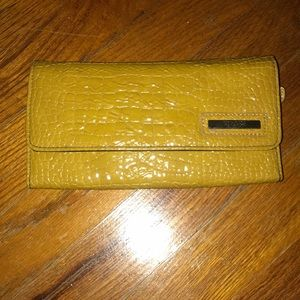Kenneth Cole Reaction Waller